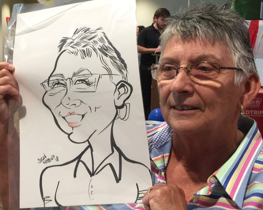 susan-moreno-caricature-artist-atlanta-company- employee- appreciation-emc- cobb