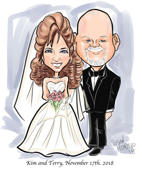 susan moreno caricature artist atlanta wedding reception_edited-1